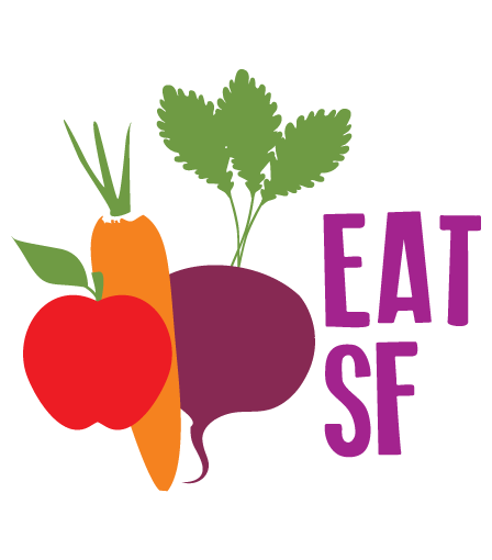 Providing Healthy Food for Low Income San Franciscans