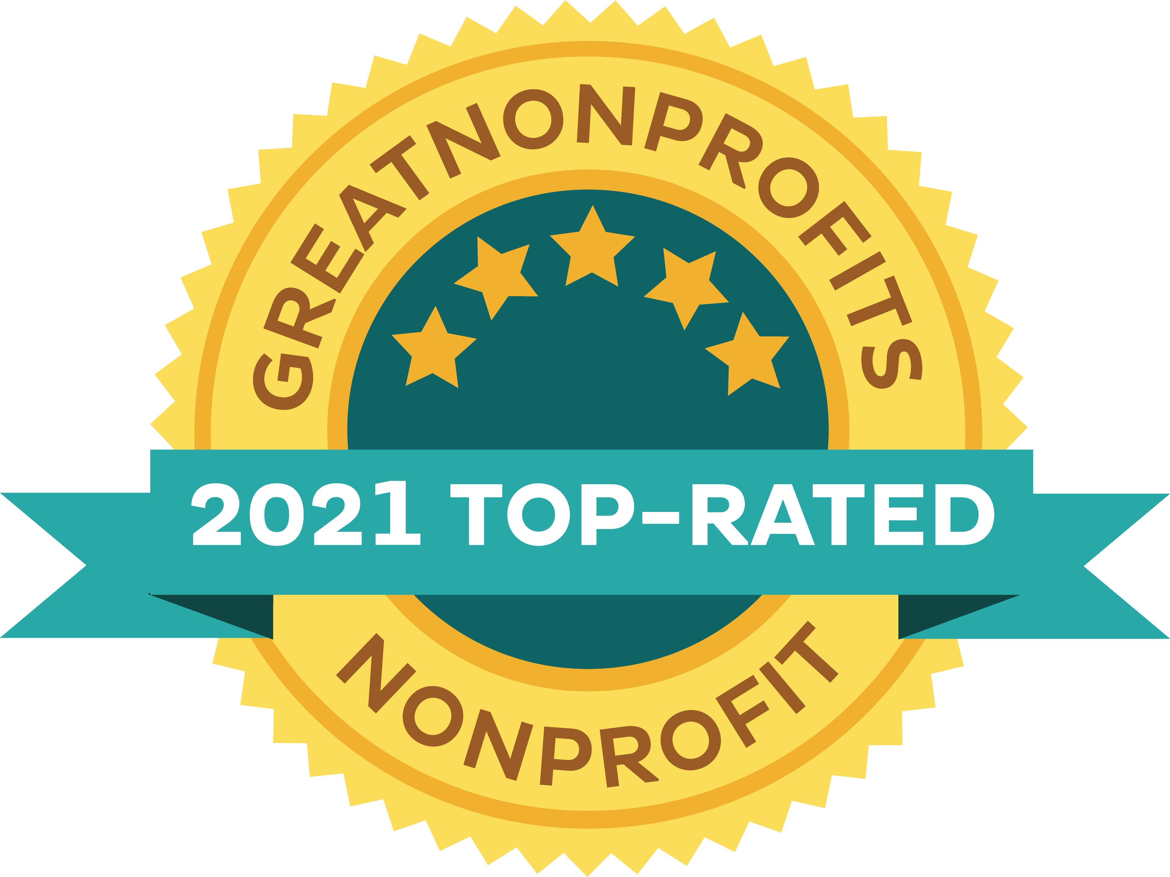 Vouchers 4 Veggies - EatSF Nonprofit Overview and Reviews on GreatNonprofits